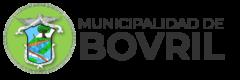 Municipalidad de Bovril